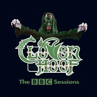 Cloven Hoof: BBC Sessions