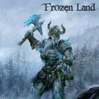 Frozen Land: Frozen Land