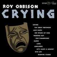 Orbison, Roy: Crying