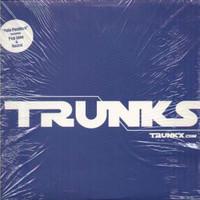 Trunks: Pole Position / Get Ya Dairy