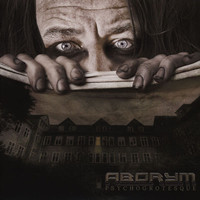 Aborym : Psychogrotesque