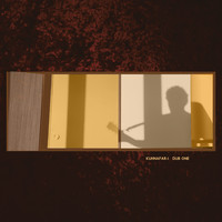 Kuhnafar-I: Dub One