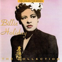 Holiday, Billie: Collection