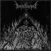 Insane Vesper: Abomination Of Death