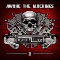 V/A: Awake The Machines Vol.8