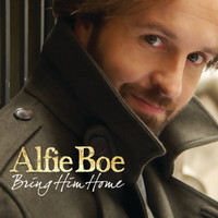 Boe, Alfie: Bring Him Home