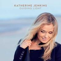 Jenkins, Katherine: Guiding Light