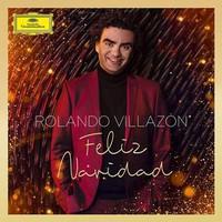 Villazon Rolando: Feliz Navidad