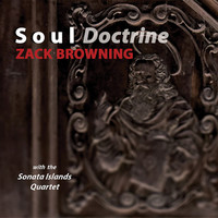 Browning, Zack: Soul Doctrine