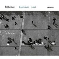 Fellner, Till: In concert