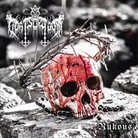 Goats Of Doom: Rukous