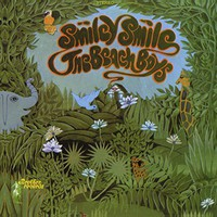 Beach Boys: Smiley Smile