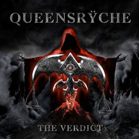 Queensryche: The Verdict