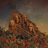 Opeth: Garden of Titans