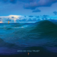 Papa Roach: Who do you trust?