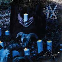 Opera IX: Gospel