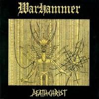 Warhammer: Deathchrist -digi