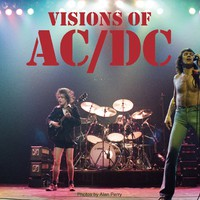 AC/DC: Visions of ac/dc (alan perry)