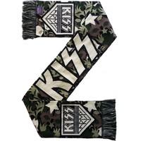 Kiss: Army