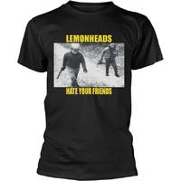 Lemonheads : Hate your friends