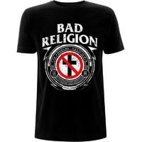 Bad Religion: Badge