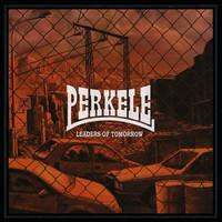 Perkele: Leaders Of Tomorrow