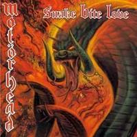 Motörhead: Snake bite love