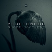 Acretongue: Ghost Nocturne