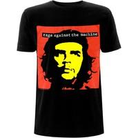 Rage Against The Machine: Che