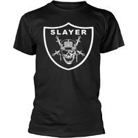 Slayer: Slayders