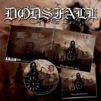 Dodsfall: Doden Skal Ikke Vente (Death shall not wait)