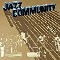 Jazz Community: Revisited