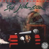 Johnson, Syl: Total Explosion