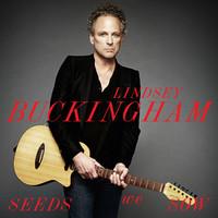 Buckingham, Lindsey: Seeds we sow