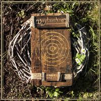 Waylander: Erius' s wheel