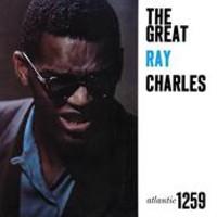 Charles, Ray: Great Ray Charles