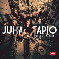 Juha Tapio : Pieniä Taikoja