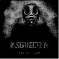 Insurrection: Age of fear