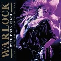 Warlock: Live From Camden Palace
