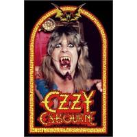 Osbourne, Ozzy: Speak of the Devil