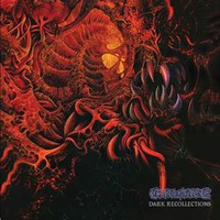 Carnage: Dark recollections