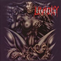 Lividity: Age Of Clitoral Decay