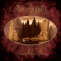 Arcana: Dark Age of Reason