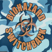 Biohazard: Switchback