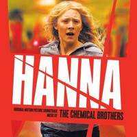 Chemical Brothers: Hanna