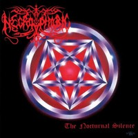 Necrophobic: Nocturnal Silence