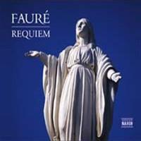 Faure, Gabriel: Requiem