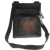 Bring Me The Horizon: Sempiternal (body bag)