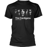 Cardigans : Gran turismo