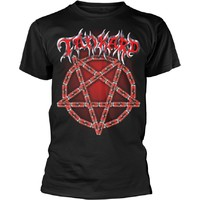 Tankard: Hell aint a bad place